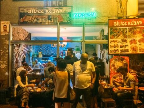 Istanbuls Best Food 0 3