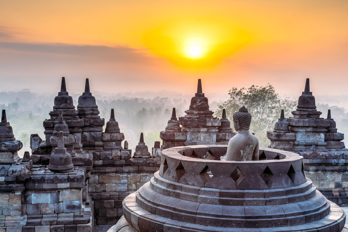 5 Tips Travel Photography Yang Wajib Kamu Tahu Sebelum Berlibur