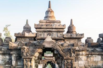 Borobudur Sunrise Tour-23_