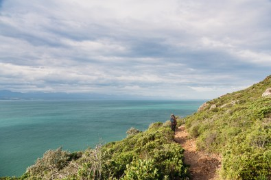Robberg Nature Reserve Park South Africa -3
