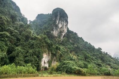 Phong Nha Caving and Trekking -118