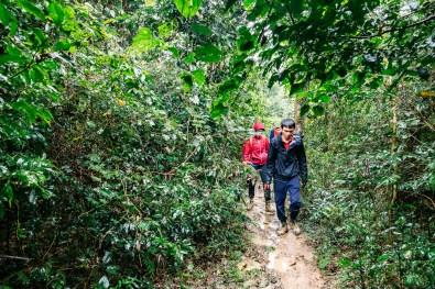 Phong Nha Caving and Trekking -22