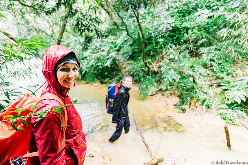 Phong Nha Caving and Trekking -28