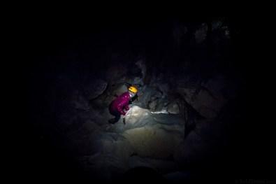 Phong Nha Caving and Trekking -32