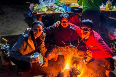 Phong Nha Caving and Trekking -54