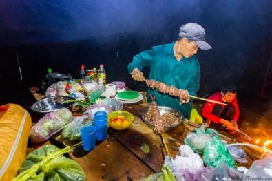 Phong Nha Caving and Trekking -59
