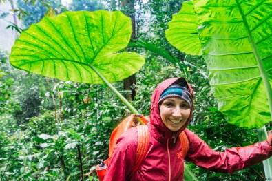 Phong Nha Caving and Trekking -68