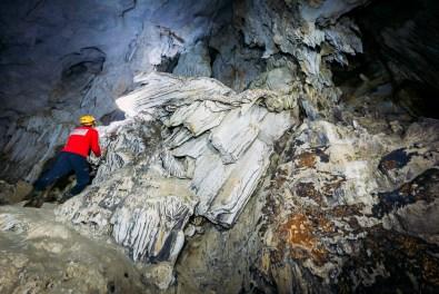 Phong Nha Caving and Trekking -87