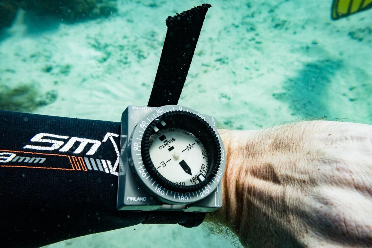 Bohol Scuba Diving -6