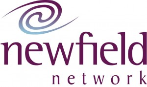 logo-newfield-S-300x178