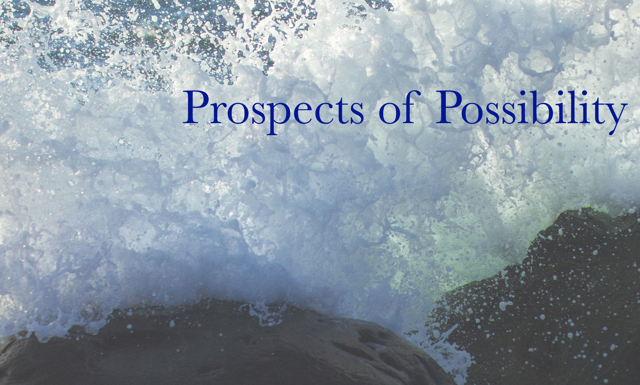 Prospects-of-Possiblity1