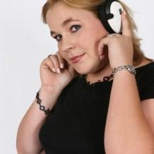 Isabelle's Unlabeled – Listen Here!