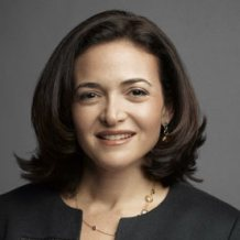 Forbes Releases Top 100 Most Powerful Women of 2011