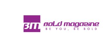 BMlogo2