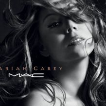 Mariah Carey Is Launching a '90s Throwback Lipstick For MAC