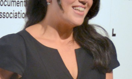 Monica Lewinsky goes in on Town and Country after magazine disinvites her from event