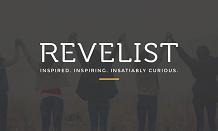 Bold Resources: Revelist
