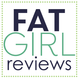Fat Girl Reviews Needs Your Help!