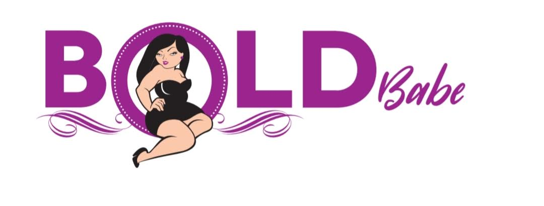 """Official Bold Babes"" Contest Winners to be announced shortly"