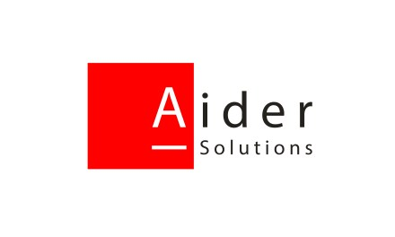 Bold Interview: Mel Mayhem Sits down with Christopher Salute of Aider Solutions