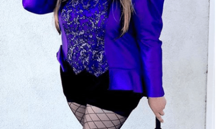 Bold Attacks Mental Health with Styling Curves and More (A Beautiful You Article)