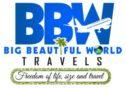 Bold Resources: BBW Travels