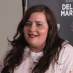"Aidy Bryant Discusses Having to Co-Write ""Shrill"" Due to Being Offered Derogatory Roles"