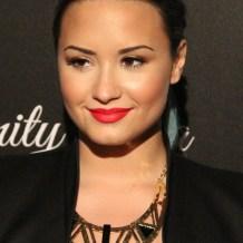 Demi Lovato Shuts Down Body-Shamers
