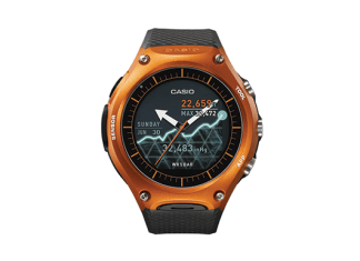 casio-smart-outdoor-watch