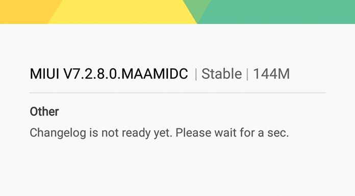 miui-5-global-rom-update