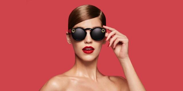 spectacles-boleh