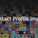 contact-profile-image-flyme-6-boleh-com