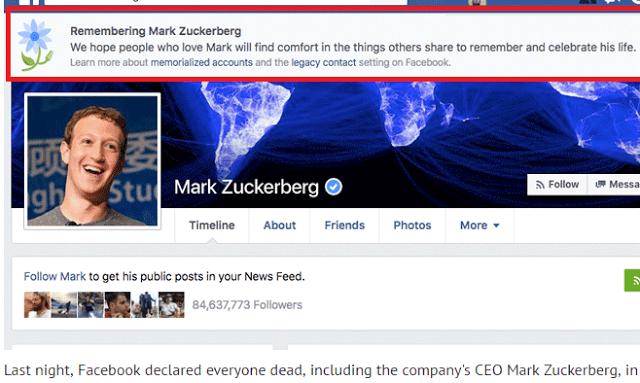 facebook-boleh