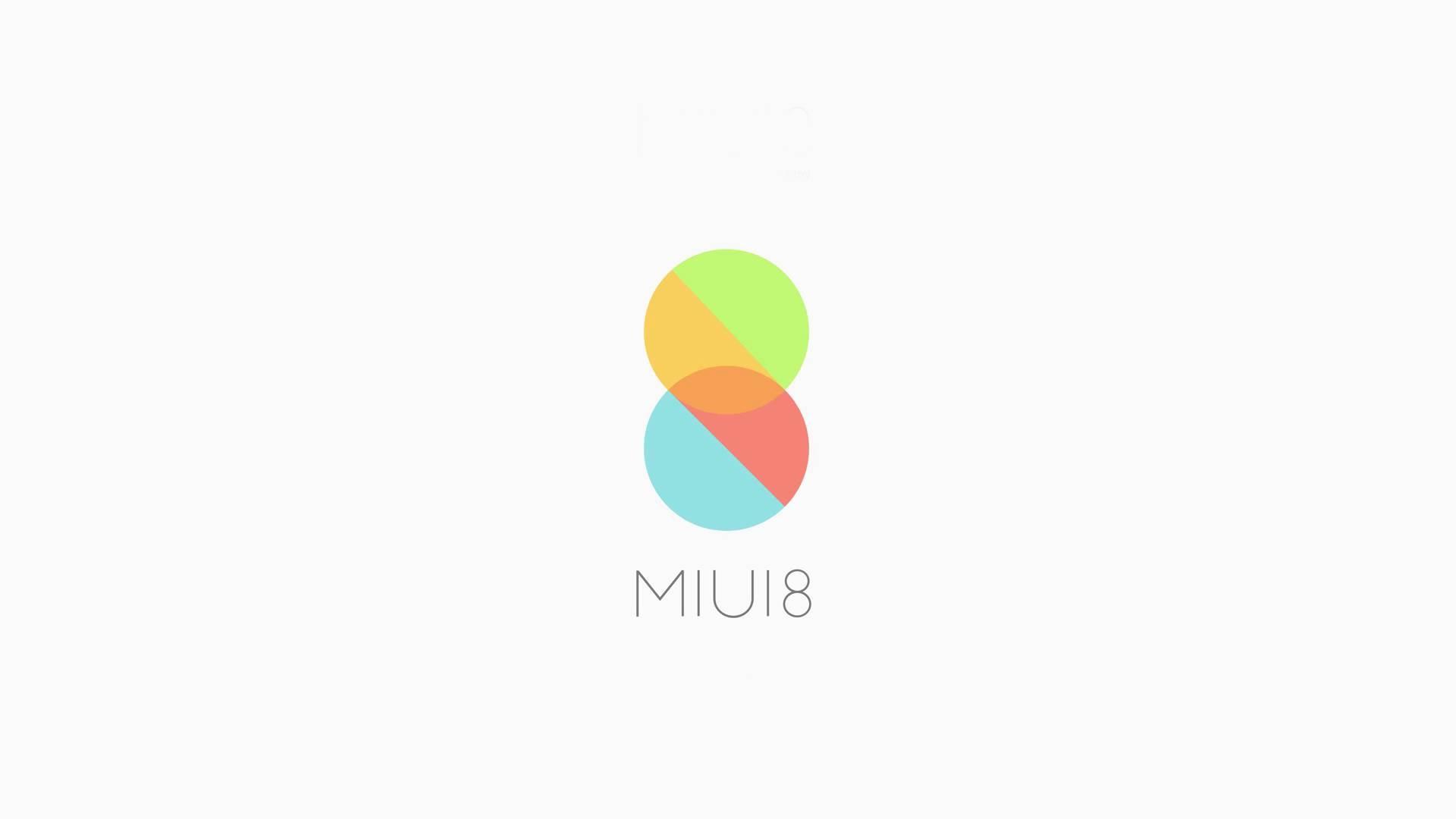miui-8-gaming-speed-boost-boleh-com