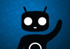 cyanogenmod-boleh-com