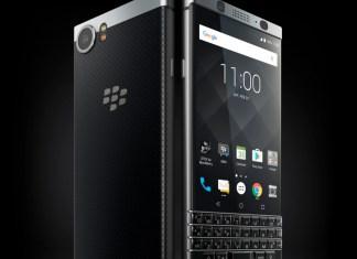 spesifikasi-lengkap-blackberry-keyone