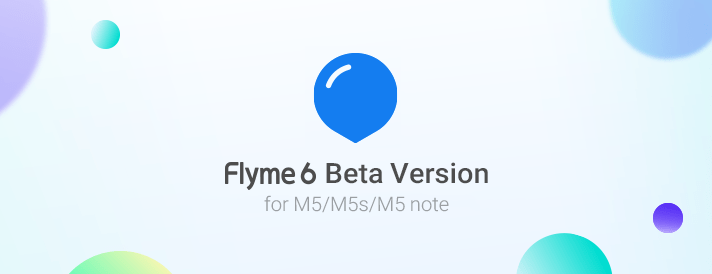 flyme-6-beta-m5-m5s-m5note