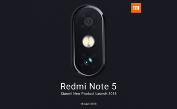 redmi-note-5-launching-18-april-boleh.com