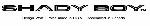 LogoNeu3 (150x26)