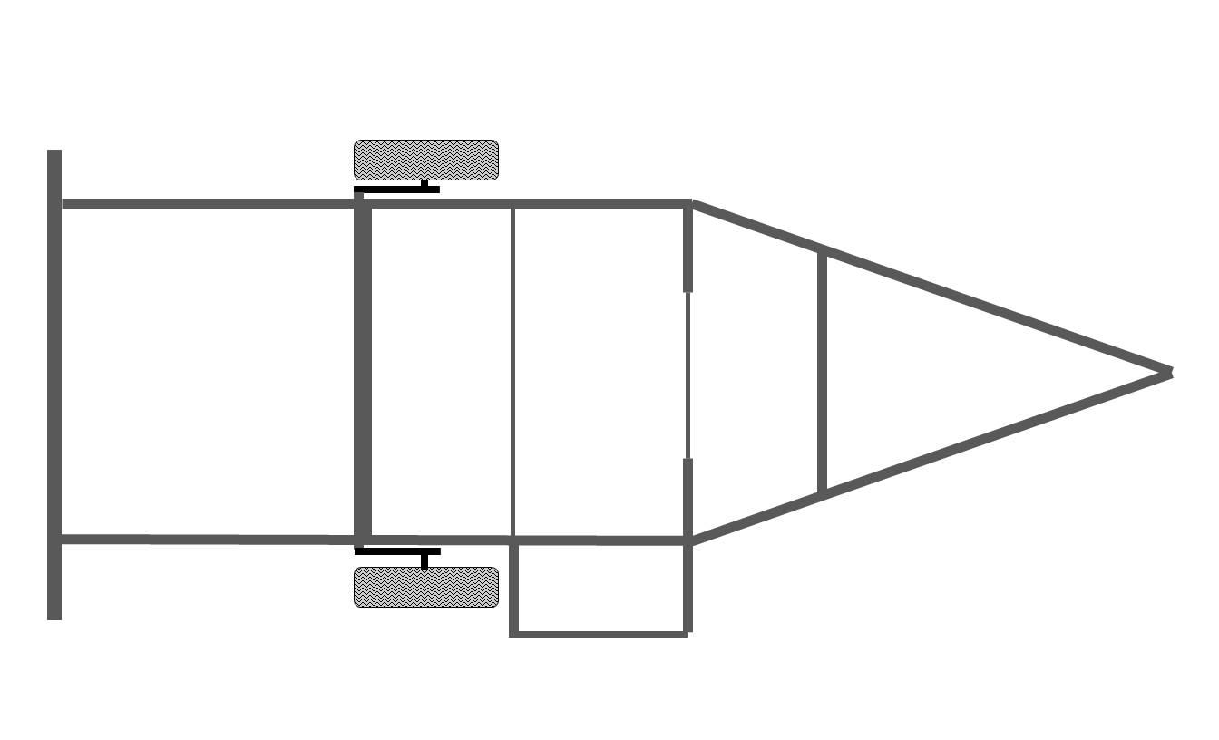 Boler frame boler camping diagram of the standard boler frame asfbconference2016 Images