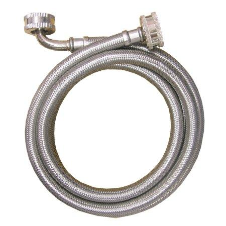 washing machine water hose