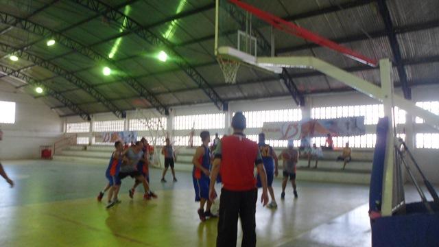 basquete (3)