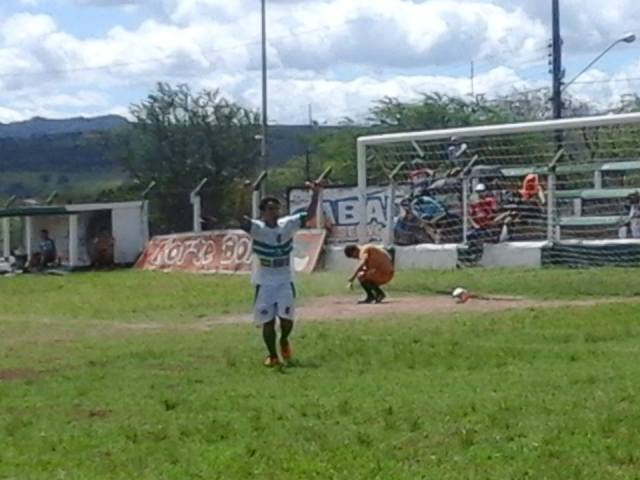 palmeiras3x3juventus-penaltes