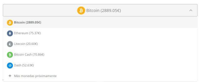 dónde comprar bitcoins en puerto rico con tarjeta de crédito