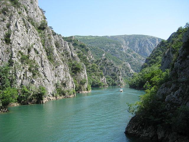Cañón-de-Matka-Macedonia