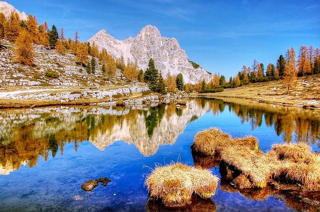 Parque-Nacional-Cinque-Terre-Italia
