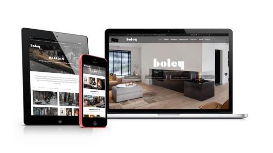 Boley-openhaarden -responsive-website