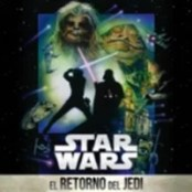 star-wars-return-of-the-jedi-three-column-01-es-es-14aug15-150x150