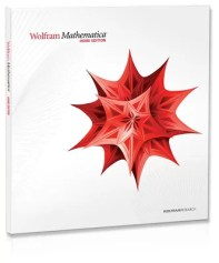 Wolfram Research Mathematica