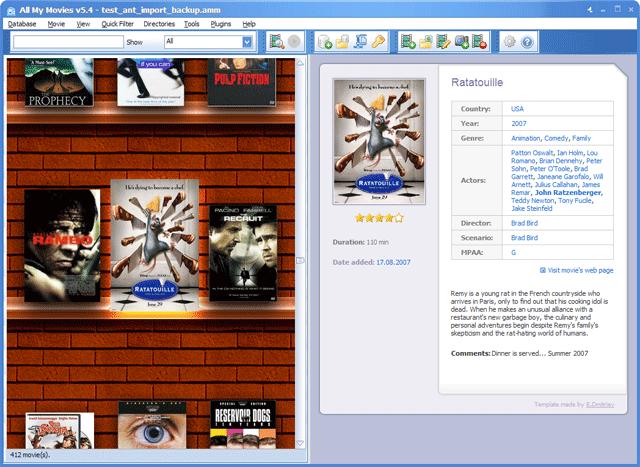https://i1.wp.com/www.bolidesoft.com/images/amm_shelf1.png?w=696